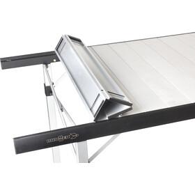 Brunner Titanium Quadra 6 NG Tisch
